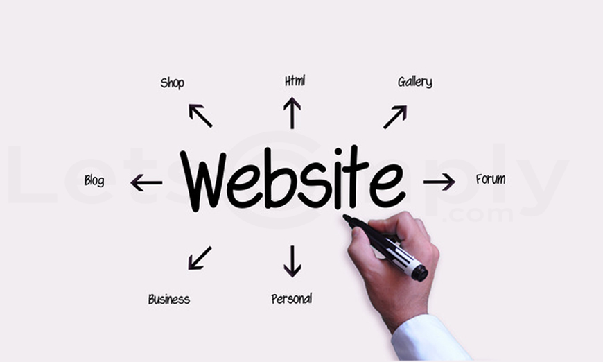 Need To Have Website Business | Benefits of a Website for Small Business