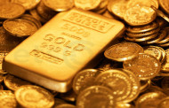 Brief Guide to Gold Schemes | you need to know about gold savings schemes