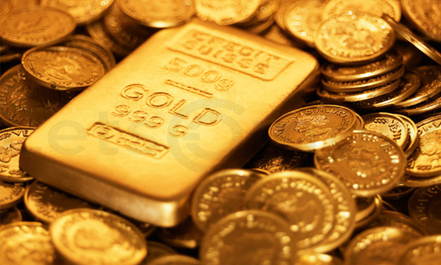Brief Guide to Gold Schemes   you need to know about gold savings schemes