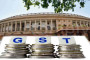 Is Contract by E-mail Legally Binding | GST India | GST Council