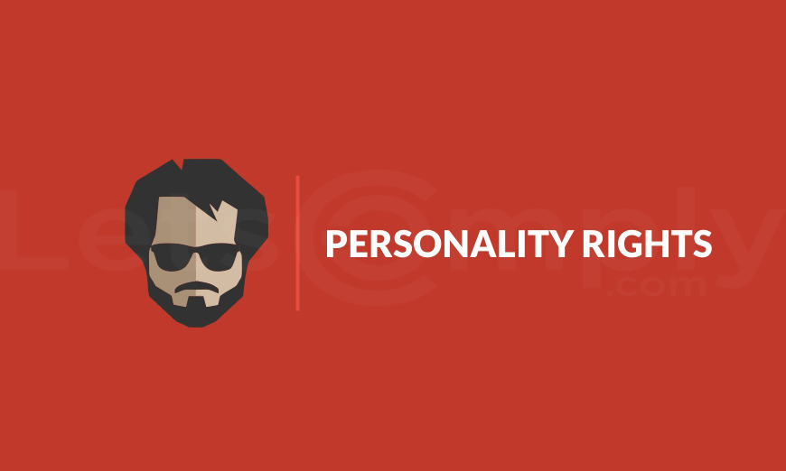 Rajnikanth's Personality Rights A New Era in IPR | microsoft