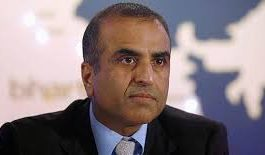 Sunil Bharti Mittal vs CBI on 9 January, 2015 - INVESTIGATION (CBI)