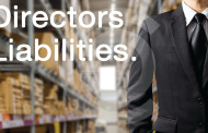 Tax Liabilities Of Directors In India | Liability Of Company Directors
