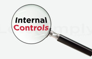 Internal Financial Controls Under Companies Act, 2013 | Internal financial controls
