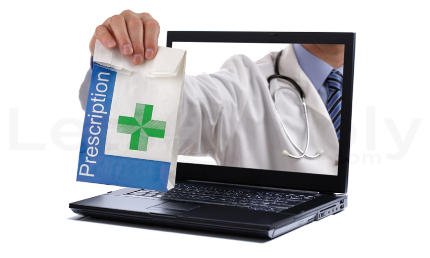 Online Pharmacy A New Venue for Startups in India | Online Pharmacy India
