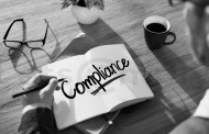 The Relevance of Compliance Training | compliance training topics