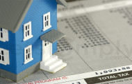 Service Tax on Renting of Immovable Property | cbic | Service Tax Notification