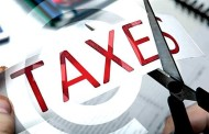 INDIA ANNOUNCES ROADMAP FOR CORPORATE TAX REDUCTION