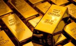Modifications in the Gold Monetisation Scheme | Sovereign Gold Bond Scheme