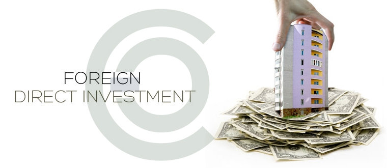 Reforms in Foreign Direct Investment Policy of India | FDI in India