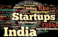 Start-Up India Scheme A Major Breakthrough for Entrepreneurship in India