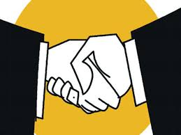 CBDT Signs Two Bilateral Advance Pricing Agreements (APA's) With United Kingdom