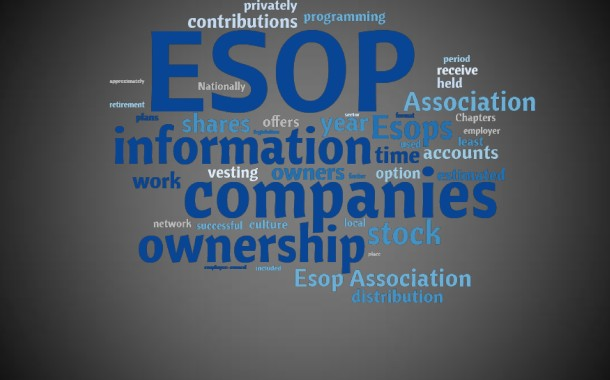 Employee Stock Option Plans In India: Rising Importance Of ESOPs