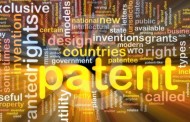 Contemporary Issues Relating to Intellectual Property Rights in India