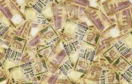 Black Money Issue: Government's Efforts Stuck in a Rut?