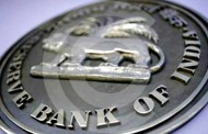 Indian Financial Code Draft | RBI's power to get diluted?