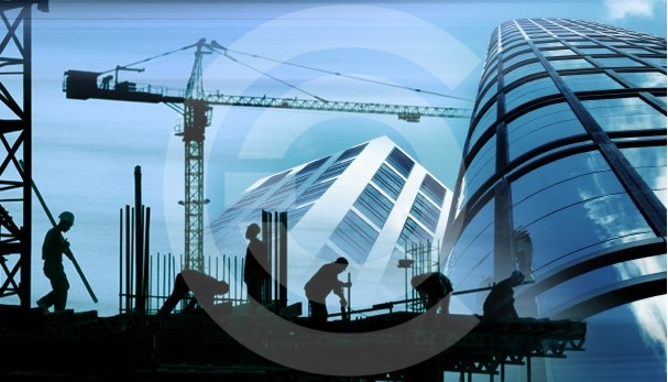 Salient Features & Key Issues in the Real Estate (Regulation and Development) Bill 2013