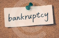 The Insolvency and Bankruptcy Code, 2016: At a Glance