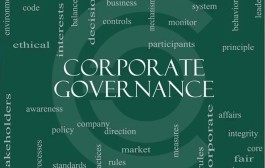 Corporate Governance | Ethical Aspects of Corporate Governance: An Analysis