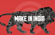 Make in India: A New Dawn for India's Manufacturing Sector