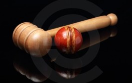 Grey Areas in Sports Law in India | Game of skill in a regulatory grey area