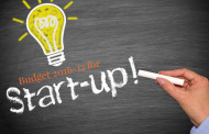 Union Budget 2016-17: 'Mouth-Watering For Startups?