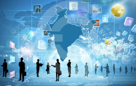 Digital India and Indian Cyber Security Law: A Gap To Be Bridged