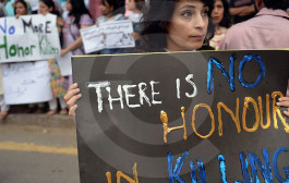 Honour Killing in India: Is it time To Bring in a Comprehensive Law?