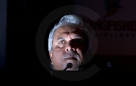 The Curious Case of Vijay Mallya: All You Need to Know About