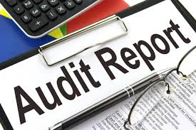 Disclosure of the Impact of Audit Qualifications by the Listed Entities