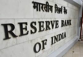 Master Direction Reserve Bank of India (Financial Services provided by Banks) Directions, 2016