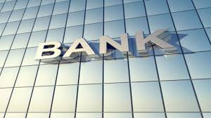 Master Direction – Ownership in Private Sector Banks, Directions, 2016