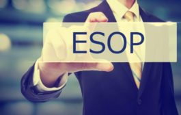 Employee Stock Option Plan - ESOP Policy In India