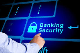 Cyber Security Framework in Banks | Top Learning from RBI & SEBI Cyber Security Framework