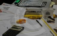 How To File Income Tax Return Online   ITR Filing Online