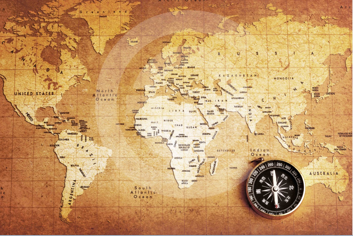Geographical Indication In India | GI Under Intellectual Property Rights