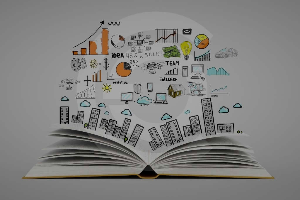 10 Must-Read Books For Young Entrepreneurs In India