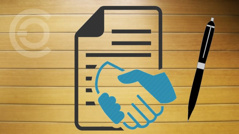 Wagering Agreements A Study On Its Essential Ingredients Through