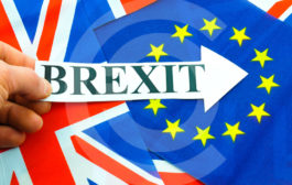 Brexit and Its Impact On India | Brexit and its effect on the Indian economy