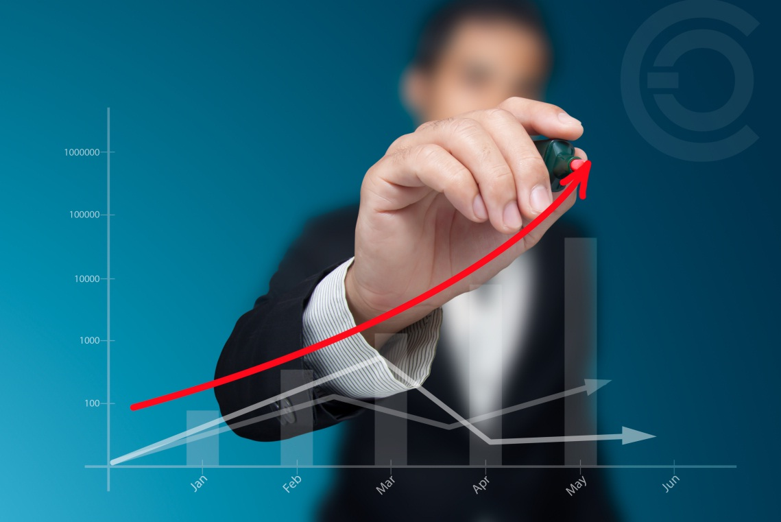 The Rising Demand for Compliance Professionals in Lending Sector: Here's Why