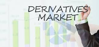 Introduction of Options in | Commodity Derivatives Market