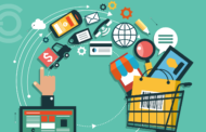 How Can We Determine Jurisdiction Over E-Commerce Disputes?