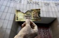 Detection and Impounding of Counterfeit Notes | Master Circular on Detection