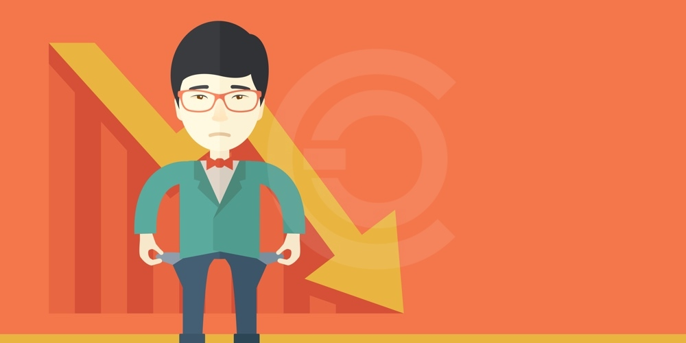 Reasons Why Startups Fail In India | Top Reasons Businesses Fail