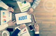 Statutory Audit | Everything About Statutory Audit In India