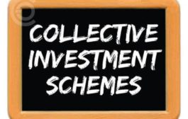 Collective Investment Scheme (CIS): SEBI v. Gaurav Varshney Case