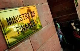 Finance Ministry Availability & Distribution of All Denomination of Bank Notes