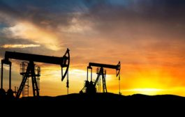 The Impact Of Global Crude Oil Prices On India Economy