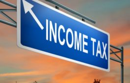 Income-Tax ( 32nd Amendment) Rules, 2016 | Income-Tax Rules 2016
