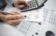 Tax Deducted At Source: TDS Limit, Penalty And FAQs